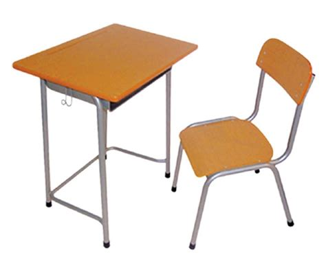 desks and chairs for desks and chairs for home office needs