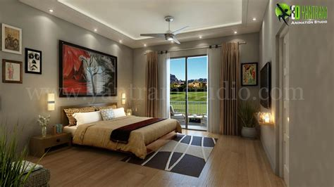 3d design interior 3d interior design modern house