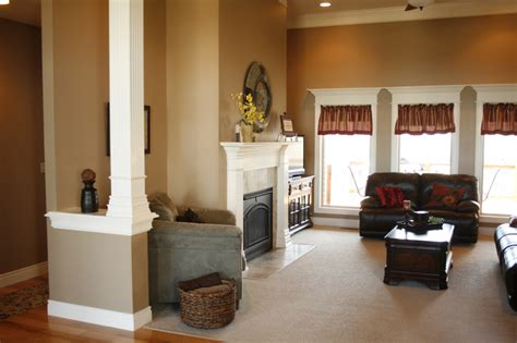 interior colors that sell homes the susan horak interior paint colors that help sell your home