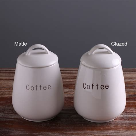 cheap kitchen canisters cheap kitchen canisters 28 images cheap rooster