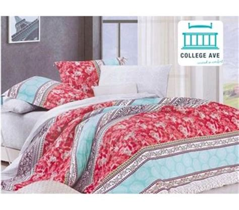 xl bedding for college beds jost xl comforter set bedding from dormco bedding
