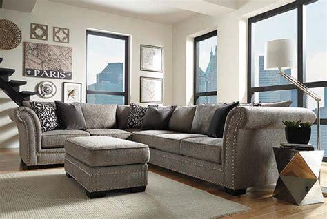 best sofa for living room living room best for small living room best