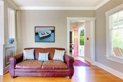 paint colors for interiors top interior paint colors that provide you surprising