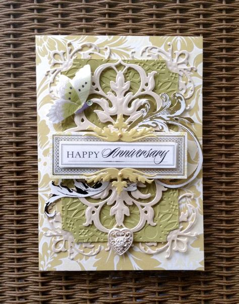 embossing kits card 25 best images about vickie s griffin card creations