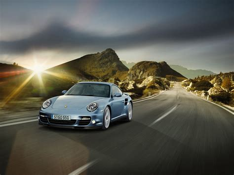 Classic Car Wallpaper Set by Wallpapers Porsche 911 Turbo Car Wallpapers