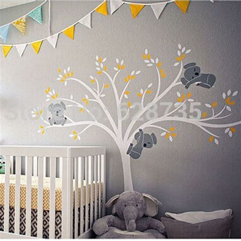 vinyl wall decals nursery nursery vinyl wall stickers thenurseries