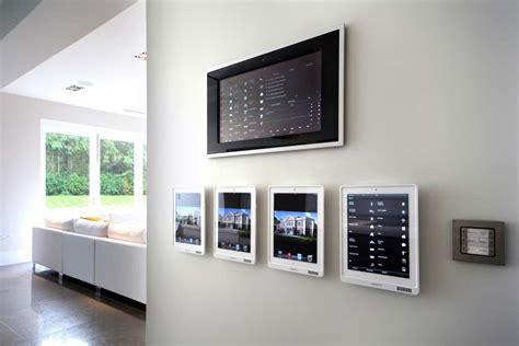 smart home design design innovation s smart home spicer s house featured