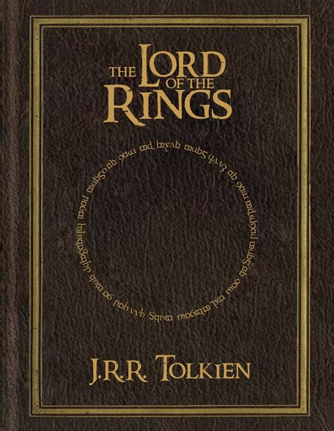 pictures by jrr tolkien book j r r tolkien books to read