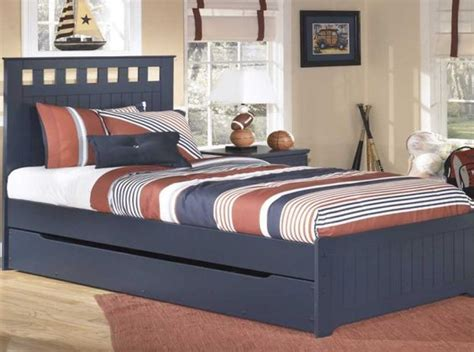 cheap contemporary bedroom furniture boys room ideas contemporary bedroom colors