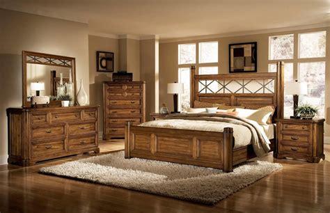 bedroom sets ideas 44 sensational rustic bedroom ideas bedroom rectangle