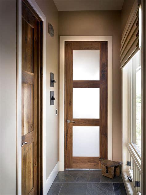 doors interior glass contemporary interior doors