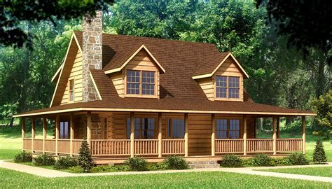 modular log home floor plans modular log homes floor plans fresh log home plans log