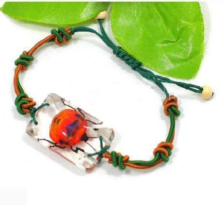 tropical rubber sts unique crafts