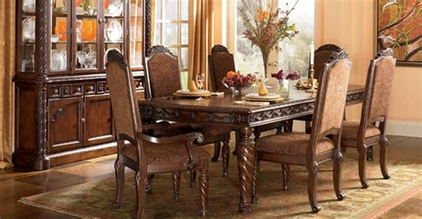 dining room furniture nc dining room furniture furniture fair carolina