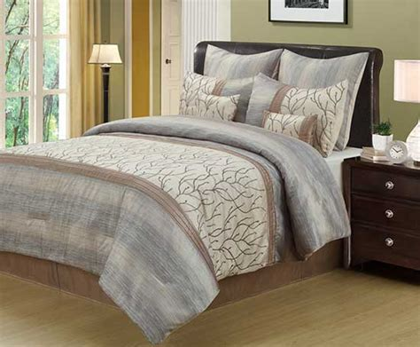 home goods bedding sets beatrice home eight comforter sets