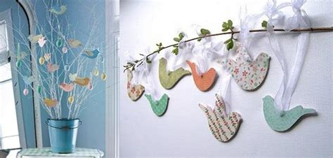handmade crafts for home decoration 22 decorating ideas and crafts to refresh home