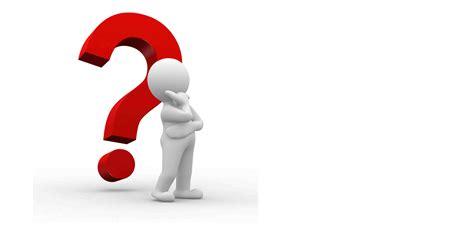 preguntas sin respuesta alguna dos tipos de preguntas capciosas en las entrevistas