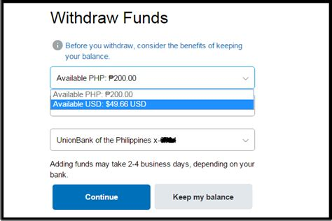 can i make a withdrawal without my debit card withdraw paypal money to debit card gci phone service