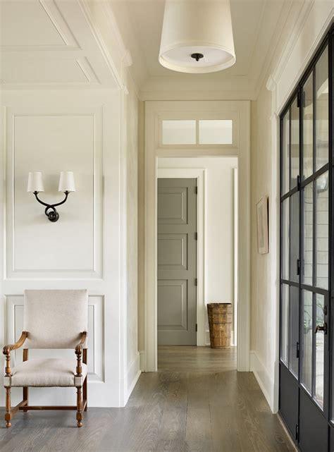 paint colors for interiors interior design ideas home bunch interior design ideas