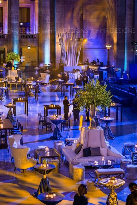 ideas for corporate 25 best ideas about corporate events decor on