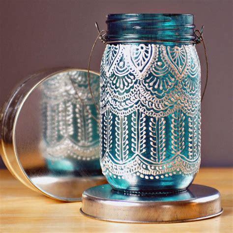 glass jar crafts for 101 clever diy craft ideas using jars diy for