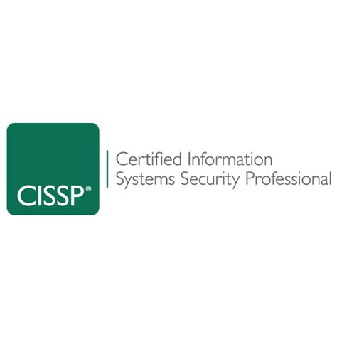 cissp isc 2 certified information systems security professional official study guide and official isc2 practice tests kit isc 2 certified information systems security professional