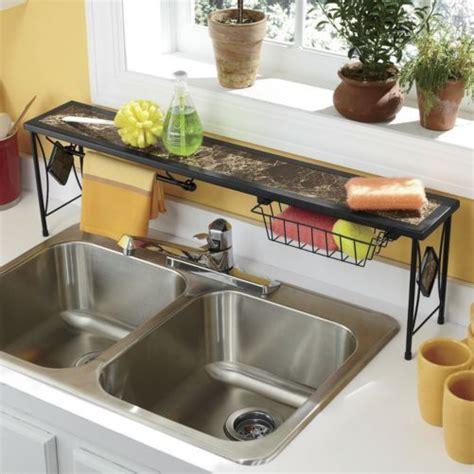 kitchen the sink shelf best 25 shelves kitchen sink ideas on