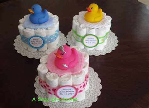 how to make cake centerpieces items similar to mini cake centerpiece set of 3 on etsy