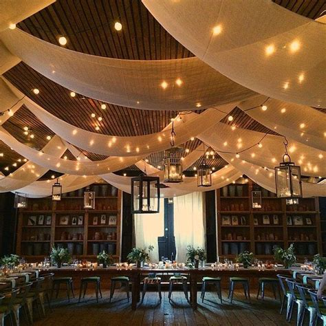 lights for decorating wedding best 25 banquet decorations ideas on banquet