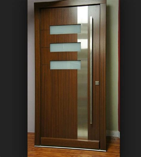 wooden doors with glass panels exterior wooden doors with glass panels