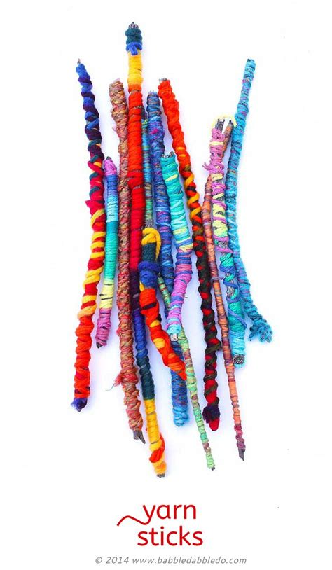 easy craft stick projects 25 best waldorf crafts trending ideas on the