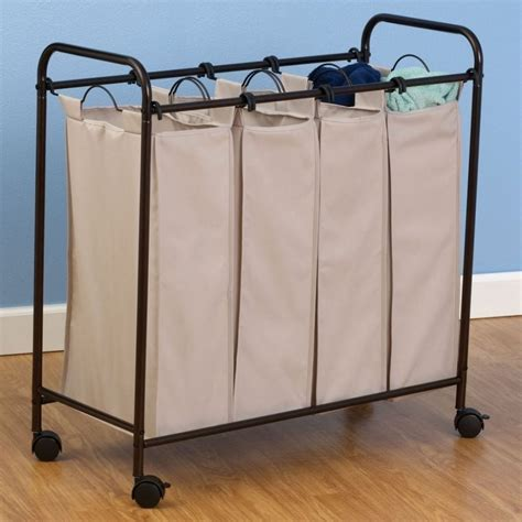 laundry wheels best choice laundry basket with wheels laundry