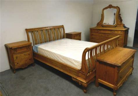 oakwood interiors bedroom furniture oakwood interiors bedroom set grand rapids michigan