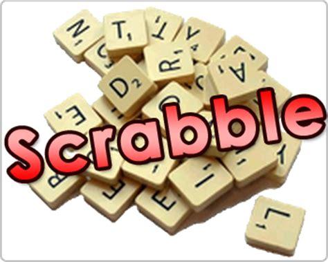 scrabble org au score au scrabble driverlayer search engine