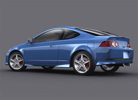 Car Wallpaper B Q by Honda Car Images Cars Wallpapers And Pictures Car Images