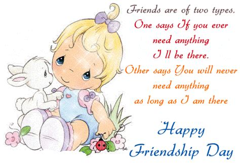 friendship day card day celebration friendship day greeting cards