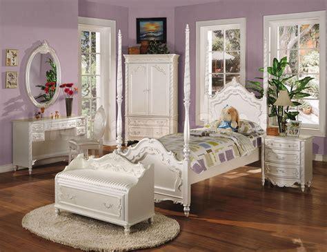 vintage henredon bedroom furniture henredon bedroom furniture picture cost antique