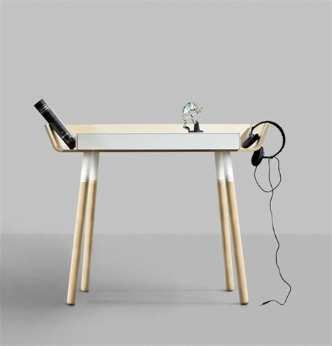 modern small desks my writing desk small modern desks and hutches