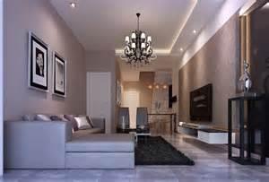 new home interior design photos new home interior design living room