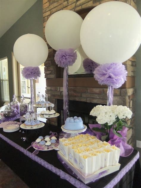 decoration ideas for baby shower best 25 baby shower decorations ideas on pinterest adastra