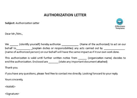 Car Modification Engineering Certificate by How To Write A Letter To Get Original Documents For