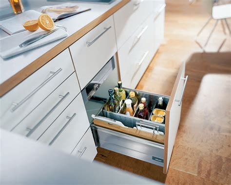 Kitchen Cabinet Products by Blum Products Kitchen Amp Cabinet Creations