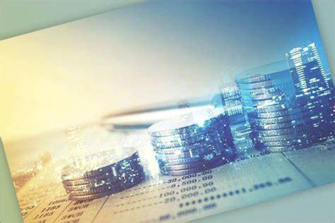 numero gratuito banco santander tel 233 fono gratuito openbank atenci 243 n al cliente openbank