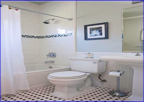 tile bathroom ideas photos bathroom tile designs ideas pictures and how to deal with
