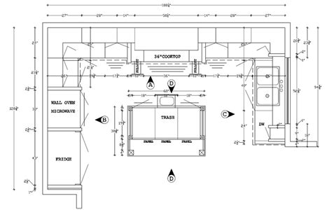 kitchen designs and layout kitchen layout kitchen and dining