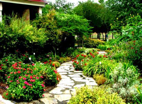 beautiful yards home landscaping design interior beautiful yard homelk