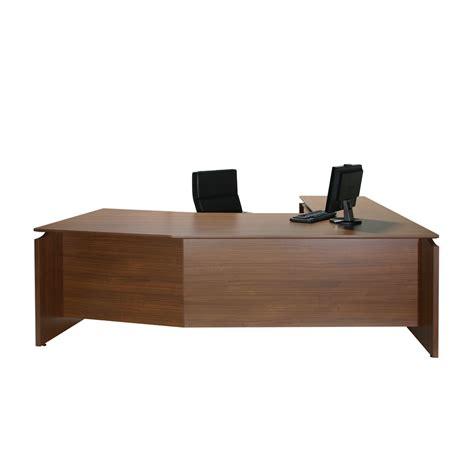 office workstations desks office desks and workstations used office workstations