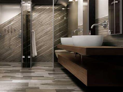modern bathroom floors italian ceramic granite floor tiles from cerdomus