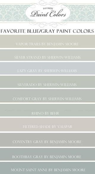 paint colors on fixer paint colors featured on hgtv show fixer favorite