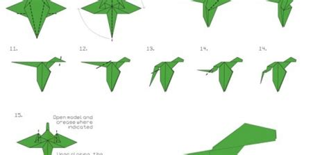 how to make origami dragons how to make origami crane hairstyles